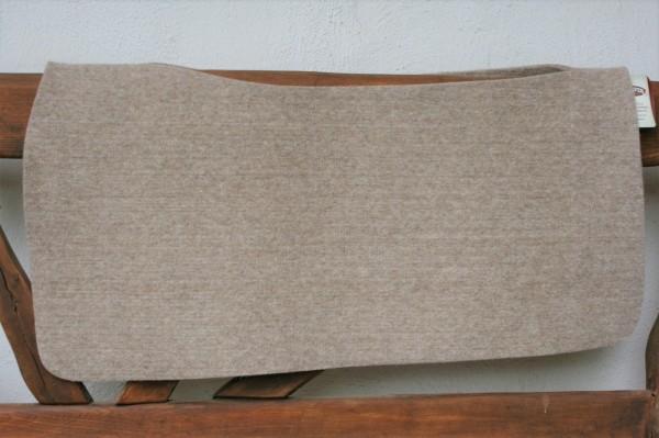 WEAVER | Contoured Wool Blend Felt Liner verschiedene Größen