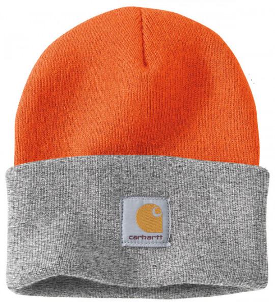 Mütze Carhartt in vielen Farben