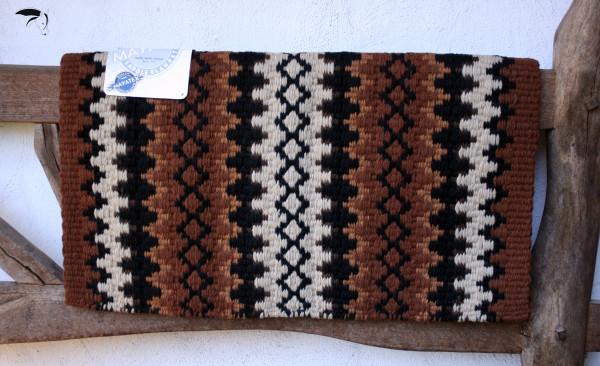 Western Show Blanket Arroyo von Mayatex