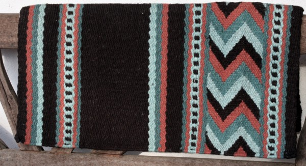 Blankets in verschiedenen Farbvarianten & Größen