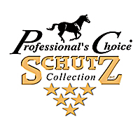 Professional's Choice_Schutz Collektion