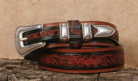 Western Gürtel