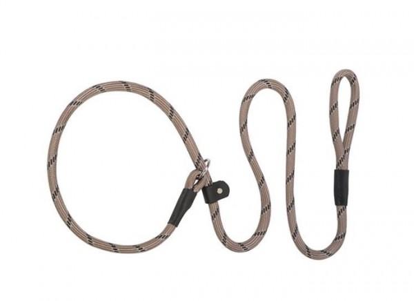 Hundeleine & Halsband *Retrieverleine*