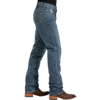 Jeans Silver Lable