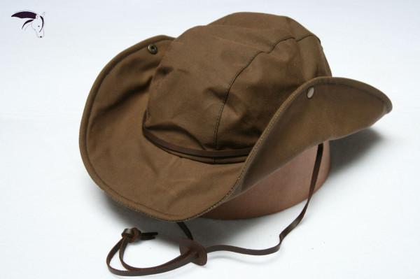 Oilskin Hat BIG JAKE