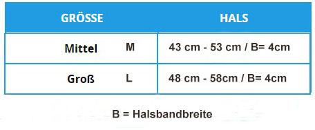 Gr-ssentabelle_Halsband_2