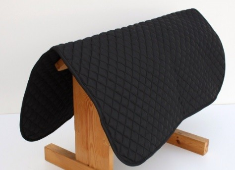 Blanket-Unterlage aus Baumwolle
