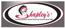 Shapleys_LOGO_2014_3D_psd-klein