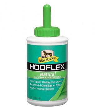 44,82 €/L HOOFLEX Dressing & Conditioner zur Pflege der Hufe