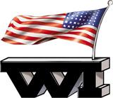 Vertrieb Western Imports