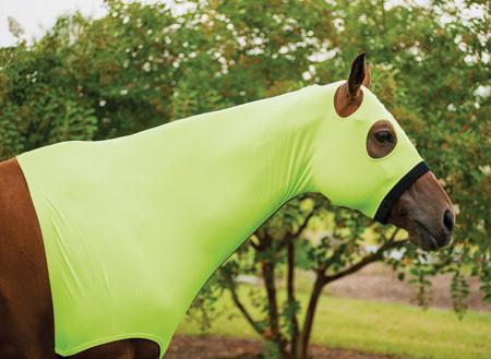 Sleezy mit Zipper unifarben