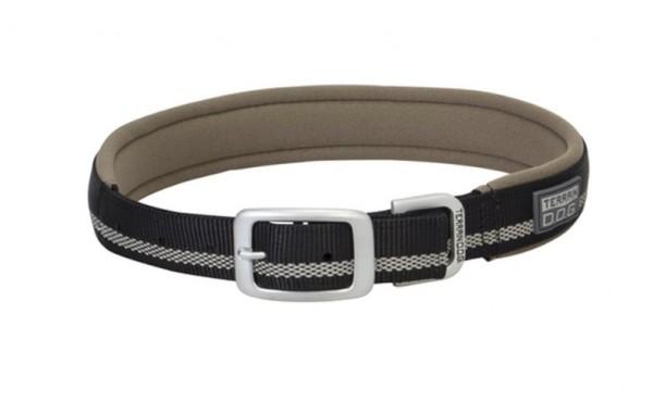 Reflektierendes Hundehalsband *Terrain D.O.G.*