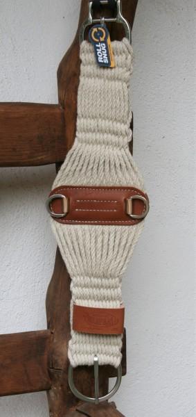 Mohair String Bauchgurt *Weaver*