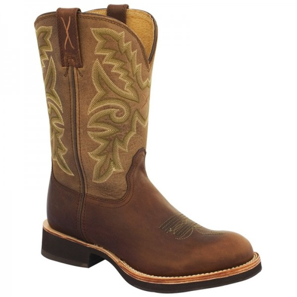 Cowboystiefel Twisted X Men's Horseman