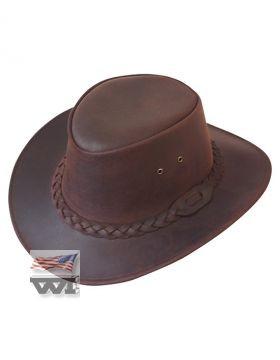 Hat JAC - AROO