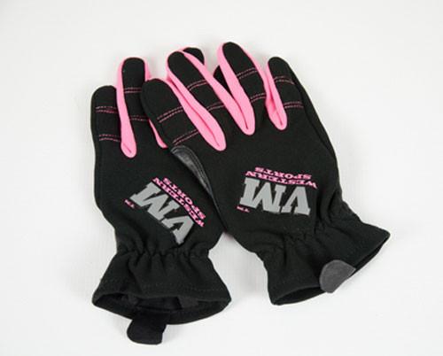 Handschuhe VM Pro Ladies gefüttert