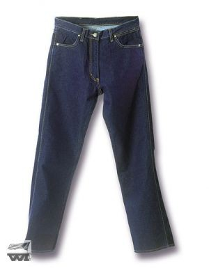 Cowboy Classic Jeans Stretch