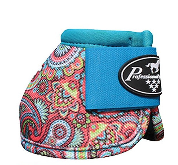 Bell_Boots_Prof-Choice_t-kis_Paisley