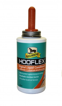 54,05 €/L Hooflex LIQUID CONDITIONER flüssig